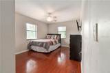 3269 49TH Place - Photo 26