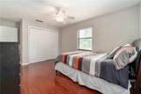 3269 49TH Place - Photo 27