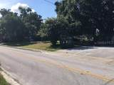 207 Pine Avenue - Photo 4