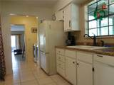 4050 135TH Avenue - Photo 14