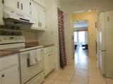 4050 135TH Avenue - Photo 15