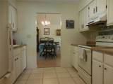 4050 135TH Avenue - Photo 16