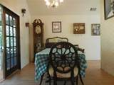4050 135TH Avenue - Photo 18