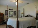 4050 135TH Avenue - Photo 19