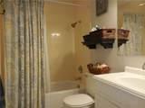 4050 135TH Avenue - Photo 20