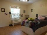 4050 135TH Avenue - Photo 21