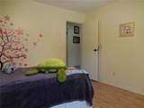 4050 135TH Avenue - Photo 23