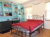 4050 135TH Avenue - Photo 24