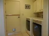4050 135TH Avenue - Photo 30