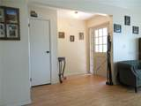 4050 135TH Avenue - Photo 5
