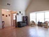 4050 135TH Avenue - Photo 6