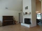 4050 135TH Avenue - Photo 8