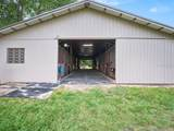 4280 97TH STREET Road - Photo 12