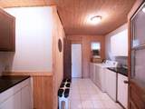 4280 97TH STREET Road - Photo 19