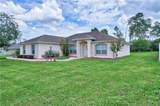 4654 102ND LANE Road - Photo 1