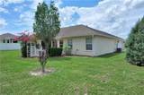 4654 102ND LANE Road - Photo 10
