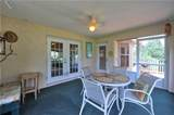 4654 102ND LANE Road - Photo 13