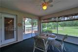 4654 102ND LANE Road - Photo 14