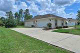 4654 102ND LANE Road - Photo 2