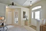 4654 102ND LANE Road - Photo 22