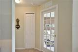 4654 102ND LANE Road - Photo 23