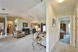 4654 102ND LANE Road - Photo 26