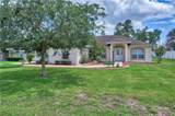 4654 102ND LANE Road - Photo 4