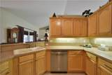 4654 102ND LANE Road - Photo 42