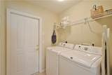 4654 102ND LANE Road - Photo 44