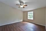 12077 5TH Terrace - Photo 39