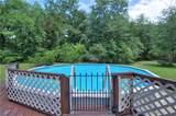 12077 5TH Terrace - Photo 43