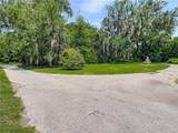 4273 Highway 225A - Photo 90