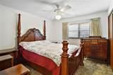 6350 86TH Avenue - Photo 15