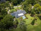 7071 14TH Court - Photo 49
