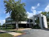 2800 Silver Springs Boulevard - Photo 1