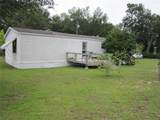 14951 146TH Lane - Photo 3