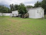 14951 146TH Lane - Photo 4