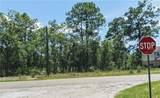 802 Glenhaven Drive - Photo 4