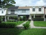 9871 88TH Terrace - Photo 1