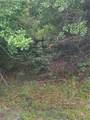 TBD S Hwy 441 - Photo 1