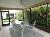 3352 Kananwood Terrace - Photo 10