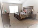 3352 Kananwood Terrace - Photo 12