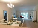 3352 Kananwood Terrace - Photo 2