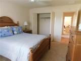 3352 Kananwood Terrace - Photo 21
