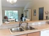 3352 Kananwood Terrace - Photo 25
