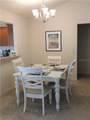 3352 Kananwood Terrace - Photo 3