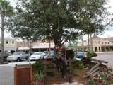 3352 Kananwood Terrace - Photo 34