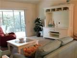 3352 Kananwood Terrace - Photo 8
