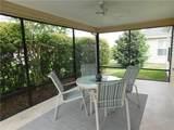 3352 Kananwood Terrace - Photo 9