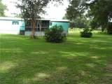 8035 33RD Court - Photo 2